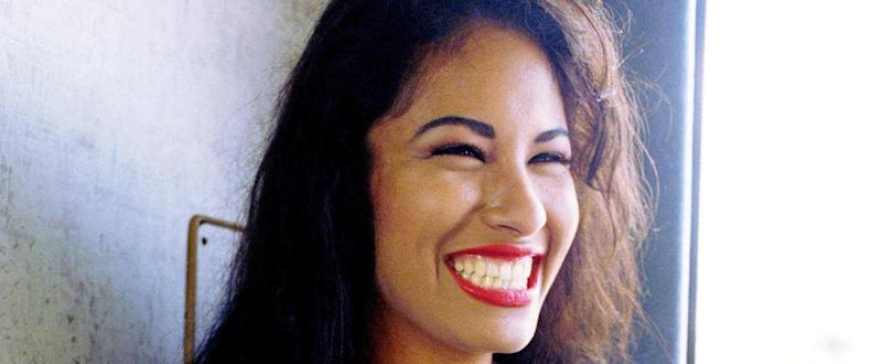 21 Facts Every Selena Fan Needs to Know