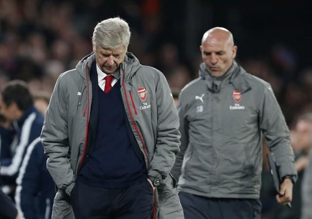Crystal Palace vs Arsenal, Crystal Palace vs Arsenal talking points, Arsene Wenger, Alexis Sanchez, Mesut Ozil, Arsenal news, Premier League news
