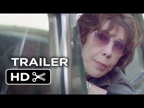 """<p>This low-stakes road movie is just the right vibe for a chill (potentially boozy) Mother's Day evening. And although <a href=""""https://www.prevention.com/life/a30552132/does-lily-tomlin-have-children/"""" rel=""""nofollow noopener"""" target=""""_blank"""" data-ylk=""""slk:Lily Tomlin"""" class=""""link rapid-noclick-resp"""">Lily Tomlin</a> makes an excellent grandma, we're still partial to our own—we hope she understands.</p><p><a class=""""link rapid-noclick-resp"""" href=""""https://www.amazon.com/Grandma-Lily-Tomlin/dp/B019HQ6UVU/?tag=syn-yahoo-20&ascsubtag=%5Bartid%7C2141.g.36164765%5Bsrc%7Cyahoo-us"""" rel=""""nofollow noopener"""" target=""""_blank"""" data-ylk=""""slk:Stream Now"""">Stream Now</a></p><p><a href=""""https://www.youtube.com/watch?v=I0hJ7NHDglU"""" rel=""""nofollow noopener"""" target=""""_blank"""" data-ylk=""""slk:See the original post on Youtube"""" class=""""link rapid-noclick-resp"""">See the original post on Youtube</a></p>"""