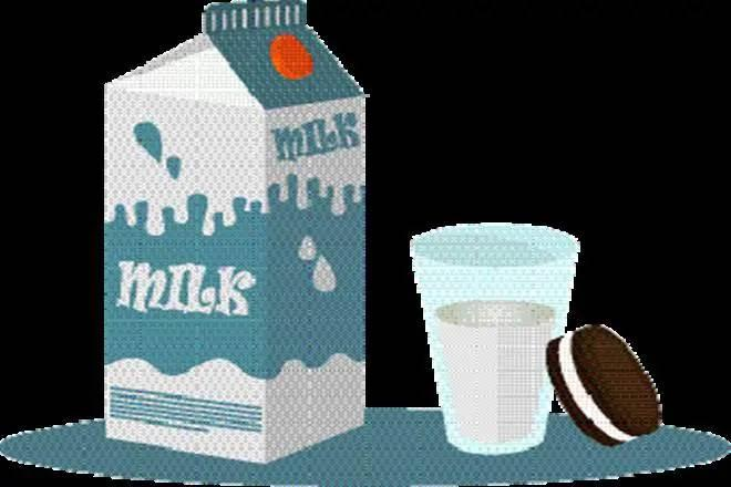 Maharashtra govt to meet dairy owners on buyback mechanism for milk pouches