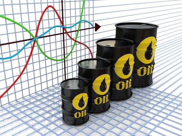 Oil Price Fundamental Weekly Forecast – Economic Growth Concerns Outweighing OPEC-Production Cut Extension