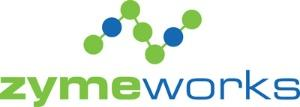 Zymeworks Reports 2020 Second Quarter Financial Results
