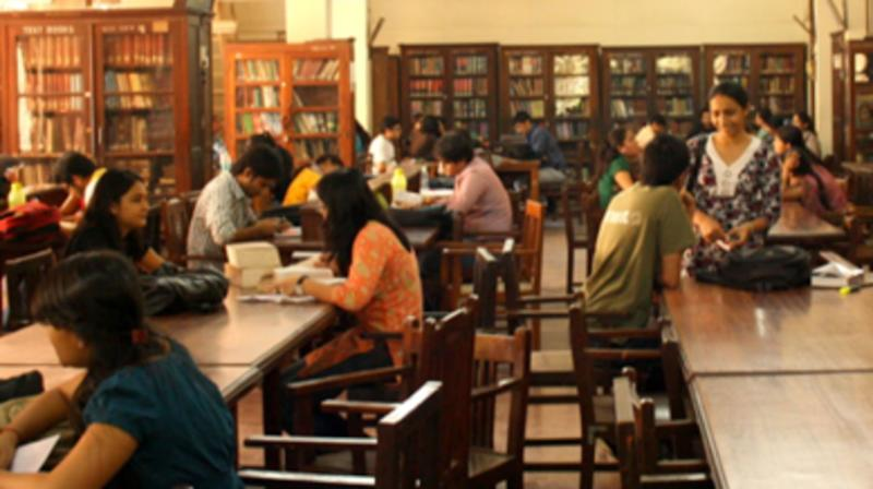 8 best colleges, universities for engineering in North India