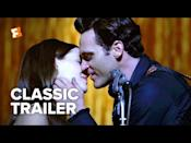 """<p><strong>Why? </strong>Start the film for the story of Johnny Cash and June Carter and stay for the incredible performances, chemistry and talent thanks to Joaquin Phoenix and Reese Witherspoon (which she won the Best Actress Oscar for).</p><p><strong>Cast: </strong>Aside from Phoenix and Witherspoon, Ginnifer Goodwin and Robert Patrick also star.</p><p><strong>Director: </strong>James Mangold.</p><p><strong><strong>Where Can I Watch It?</strong></strong><strong><a href=""""https://www.nowtv.com/gb/watch/home/asset/walk-the-line-2005/A5EK6sKrAaybYGKcqe75q"""" rel=""""nofollow noopener"""" target=""""_blank"""" data-ylk=""""slk:Sky Cinema/NOW TV"""" class=""""link rapid-noclick-resp""""> Sky Cinema/NOW TV</a></strong></p><p><a href=""""https://www.youtube.com/watch?v=6-oNSs_XMxI&t"""" rel=""""nofollow noopener"""" target=""""_blank"""" data-ylk=""""slk:See the original post on Youtube"""" class=""""link rapid-noclick-resp"""">See the original post on Youtube</a></p>"""