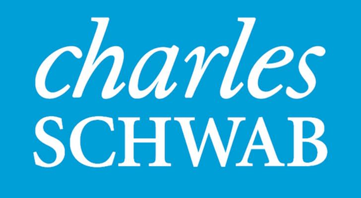 Schwab Small Cap Index Fund (SWSSX)
