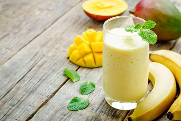 banana for weight loss is it good