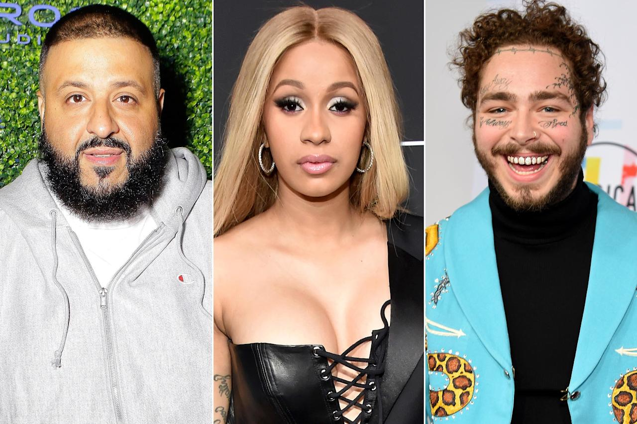 """<strong>WHAT TO EXPECT:</strong>DJ Khaled is hosting the <a href=""""https://people.com/travel/adults-only-cruise-cardi-b-post-malone-dj-khaled/"""" target=""""_blank"""">Days of Summer hip-hop cruise</a> on board the Carnival Victory this summer, complete with headlining performances from Cardi B and Post Malone.  <strong>WHEN:</strong>June 28 - July 1, 2019  <strong>WHERE:</strong>Miami to Half Moon Cay and Nassau, Bahamas  <strong>Book It!</strong><a href=""""https://daysofsummercruise.com/"""" target=""""_blank"""">daysofsummercruise.com</a>"""