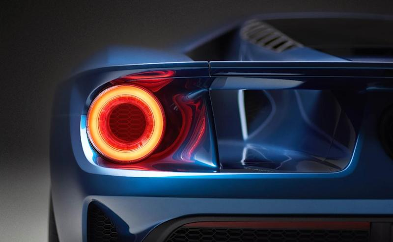 Related Gallery Ford Gt