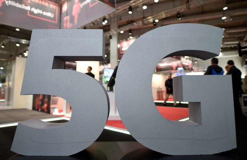 Vietnam's largest mobile carrier to launch commercial 5G services in June