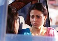 Before being spotted as Vivek's love interest in <em>Company, </em>Antara had appeared in movies like<em> Urf Professor, Khiladi 420, </em>and <em>Mast</em>. However, she was either the second lead or was seen in a supporting role that left her with little screen time and failed to register her in the minds of cine-goers. Antara's debut, however, was in the 1998 movie <em>Dhoondte Reh Jaoge</em>, in which she had starred opposite Amar Upaddhyay.