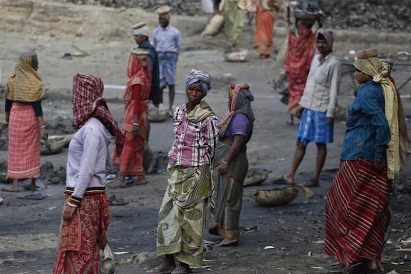 MGNREGA Synonymous with 'Loot & Plunder' During UPA Rule, Modi Govt Made it Effective: BJP