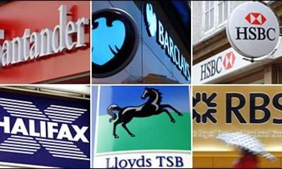 Bank Seven-Day Switch Scheme May Fall Flat