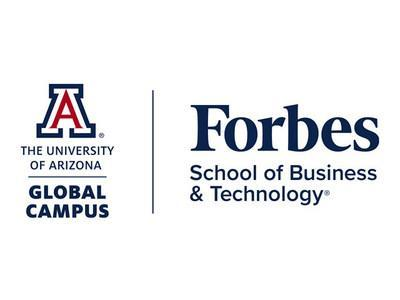 UAGC and Forbes