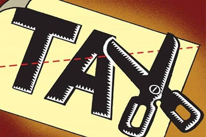 Angel tax no more! Indian firms can finally act like angels