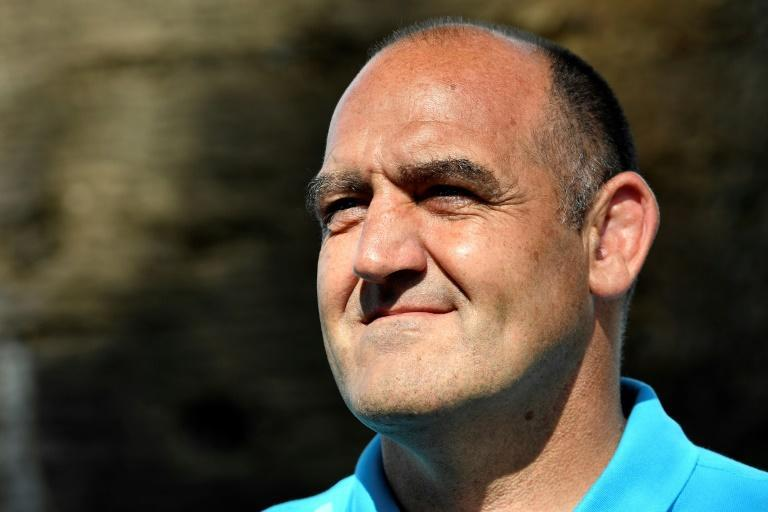 """Mario Ledesma said Argentinian rugby is facing """"a lot of uncertainty"""""""