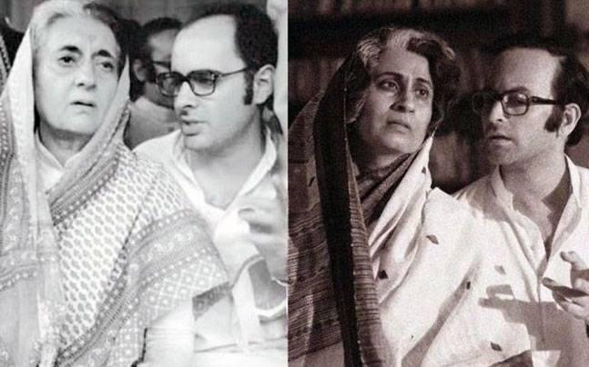 Indu Sarkar: Neil Nitin Mukesh's resemblance to Sanjay Gandhi is uncanny in this still