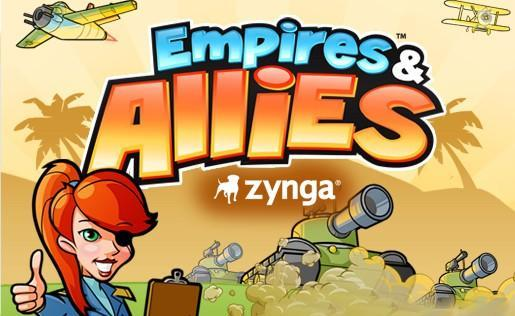 empires allies add me friends page