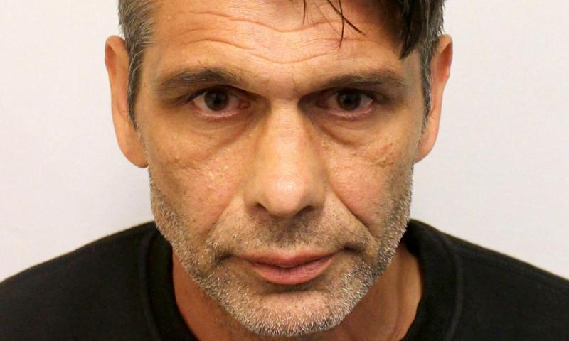 Marek Zakrocki pleaded guilty to dangerous driving, beating his wife, and drink-driving.