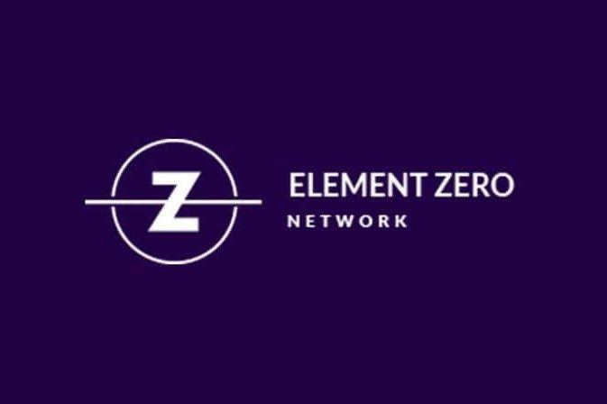How Element Zero is creating a new definition for stablecoins