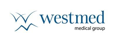 Westmed logo (PRNewsfoto/Westmed Medical Group)
