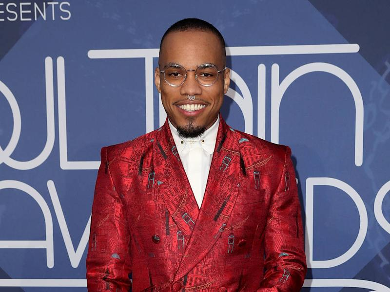 Anderson .Paak furiously defends Mac Miller after GoldLink's 'disrespectful' attack