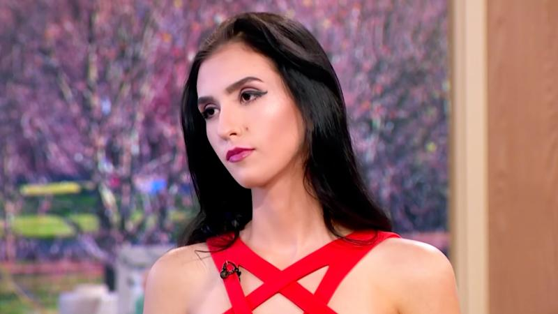 18-year-old Romanian Aleexandra Kefren has auctioned off her virginity for $2.5 to Hong Kong businessman, raising questions about consent, shame, power, and safety.