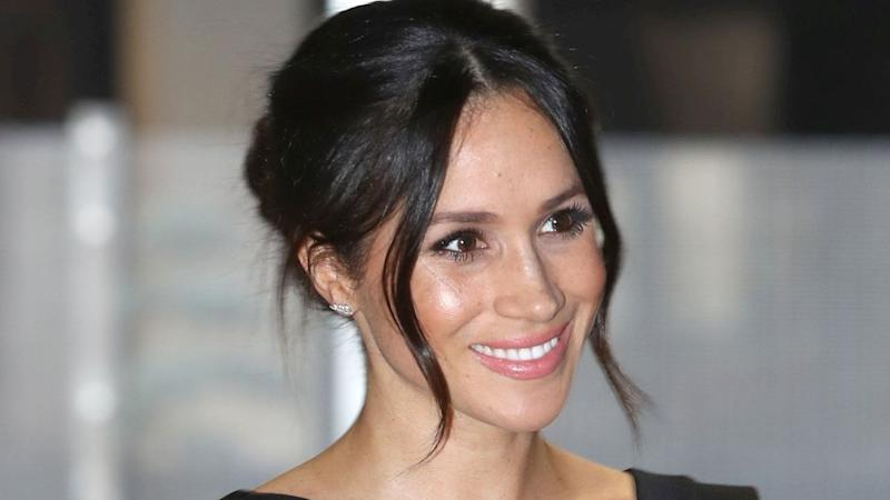 The bride-to-be has wowed at every one of her royal appearances since she and Prince Harry announced their engagement in November 2017.