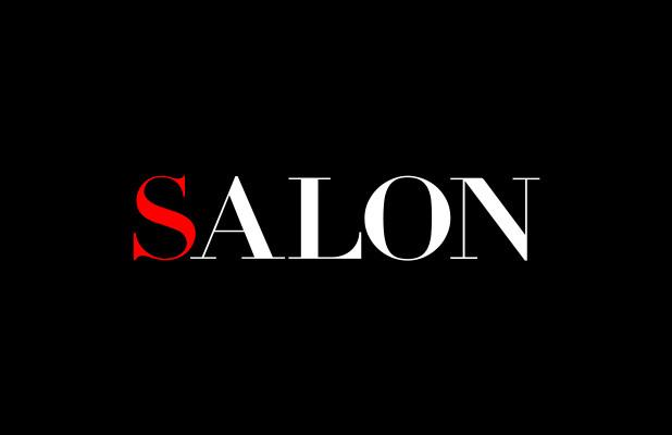 Salon Media Announces $5 Million Sale, 'Bankruptcy and Liquidation' Threatened If Deal Fails