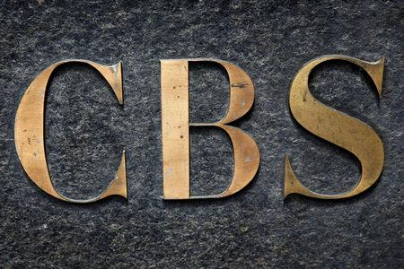 CBS Corporation (CBS) Q4 Adj. Profit 6c Above Expectations