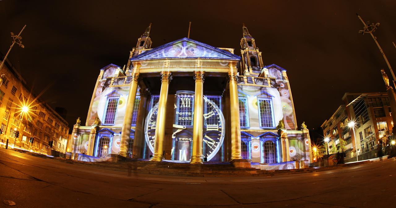 <p>Residents of Leeds were behind only areas of London to be most likely to fall victim to burglars. Leeds also came in the top 10 most at risk cities for car crime. (Lynne Cameron/PA Images via Getty Images) </p>
