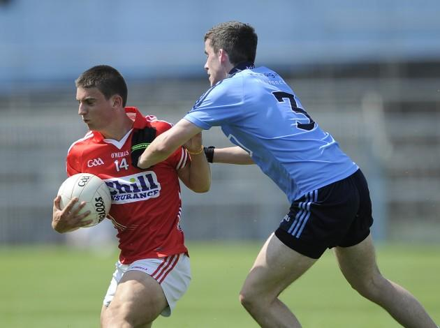 Kilmacud sevens betting line how nfl betting works