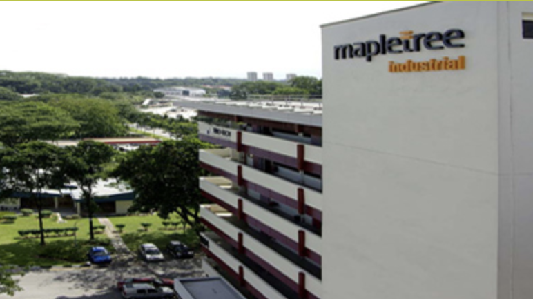 Mapletree Industrial Trust's Proposed Acquisition: Here's What You Should Know