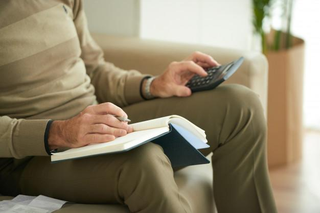retirement fund - how much retirement fund do i need