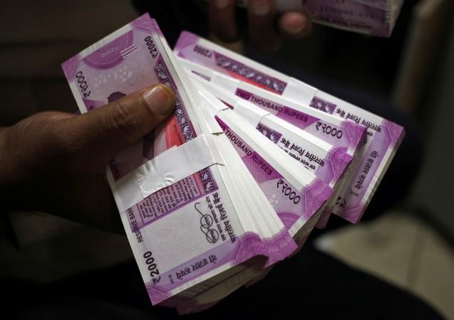 pay commission, 7th cpc, salary hike for state government employees, central government employees, pay commission news