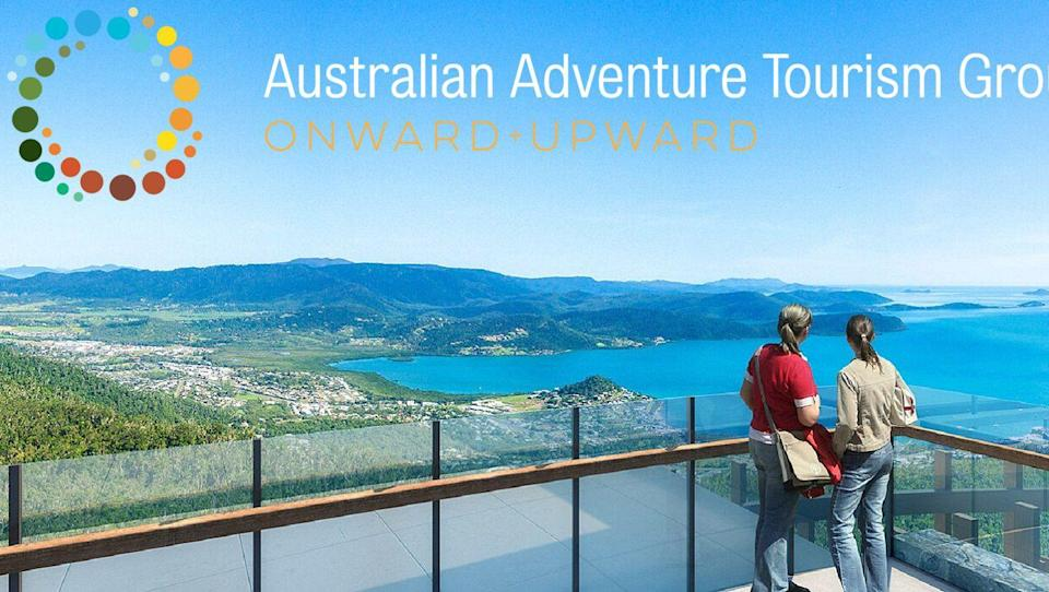Australian Adventure Tourism Group Limited (NSX:AAT)
