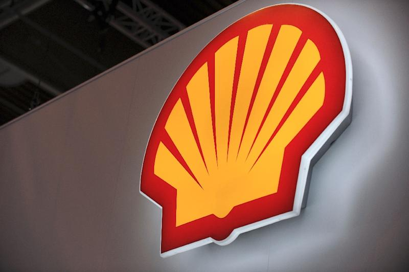 Shell Says Annual Profit Almost Triples To 13 Bn