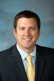 American River Bank Hires New Relationship Manager for Marketplace Expansion