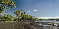 """<p><strong>Best for Exotic Beaches </strong></p><p>You can't mention the best places to visit in the USA and not show the <a href=""""https://www.bestproducts.com/fun-things-to-do/g3374/things-to-do-in-hawaii-attractions-activities/"""" rel=""""nofollow noopener"""" target=""""_blank"""" data-ylk=""""slk:Aloha State"""" class=""""link rapid-noclick-resp"""">Aloha State</a> some love, especially its beaches. From the <a href=""""https://www.bestproducts.com/fun-things-to-do/news/a1736/black-sand-beaches-in-the-world/"""" rel=""""nofollow noopener"""" target=""""_blank"""" data-ylk=""""slk:black sand"""" class=""""link rapid-noclick-resp"""">black sand</a> of Punaluu, to the green (yes, green!) sand of Papakolea Beach (both on the Big Island), to the great snorkeling at Maui's Makua Beach, Hawaii lives up to its billing. </p><p><strong><em>Where to Stay:</em></strong> <a href=""""https://go.redirectingat.com?id=74968X1596630&url=https%3A%2F%2Fwww.tripadvisor.com%2FHotel_Review-g60872-d293200-Reviews-Sheraton_Kona_Resort_Spa_at_Keauhou_Bay-Kailua_Kona_Island_of_Hawaii_Hawaii.html&sref=https%3A%2F%2Fwww.countryliving.com%2Flife%2Fg37186621%2Fbest-places-to-experience-and-visit-in-the-usa%2F"""" rel=""""nofollow noopener"""" target=""""_blank"""" data-ylk=""""slk:Sheraton Kona Resort & Spa"""" class=""""link rapid-noclick-resp"""">Sheraton Kona Resort & Spa</a>, <a href=""""https://go.redirectingat.com?id=74968X1596630&url=https%3A%2F%2Fwww.tripadvisor.com%2FHotel_Review-g609129-d4459053-Reviews-Andaz_Maui_At_Wailea_Resort-Wailea_Maui_Hawaii.html&sref=https%3A%2F%2Fwww.countryliving.com%2Flife%2Fg37186621%2Fbest-places-to-experience-and-visit-in-the-usa%2F"""" rel=""""nofollow noopener"""" target=""""_blank"""" data-ylk=""""slk:Andaz Maui at Wailea Resort"""" class=""""link rapid-noclick-resp"""">Andaz Maui at Wailea Resort</a></p>"""