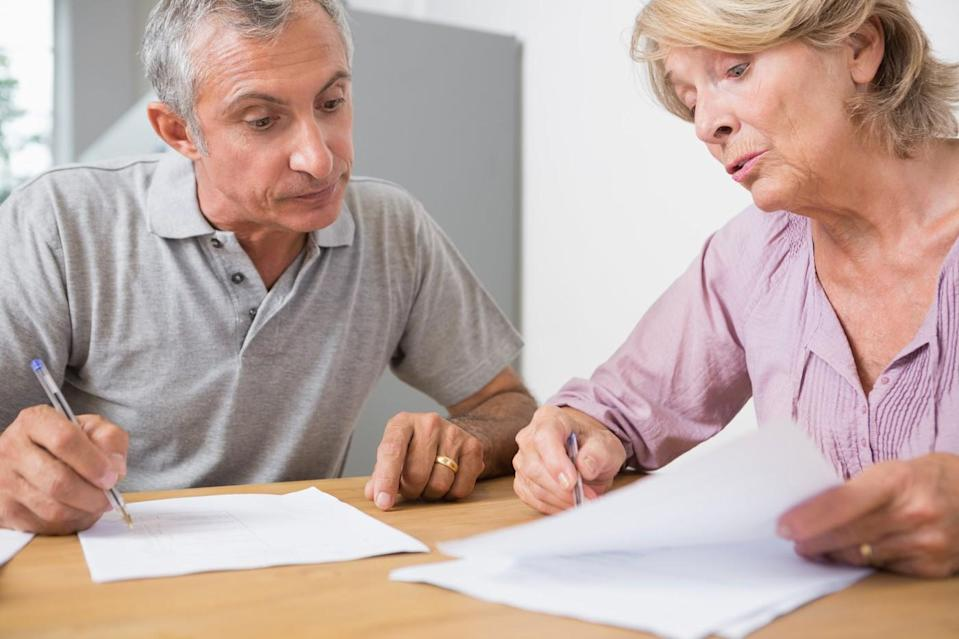 Not Knowing These 3 Critical Social Security Rules Could Wreck Your Retirement