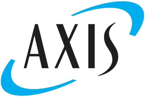 AXIS Capital Reports Second Quarter Net Income Available to Common Shareholders of $112 Million, or $1.33 Per Diluted Common Share and Operating Income of $72 Million, or $0.84 Per Diluted Common Share