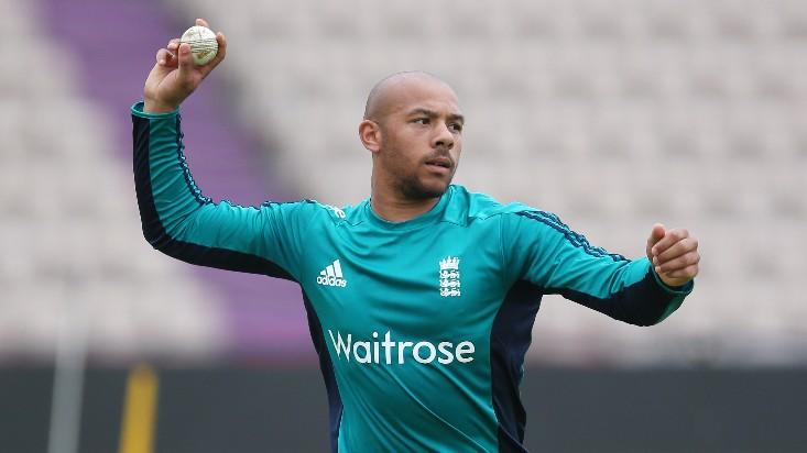 Tymal Mills Will Face More Pressure Than Ben Stokes: Pietersen