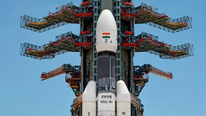 ISRO confirms of being alerted about DTrack malware during Chandrayaan 2, says it had no impact