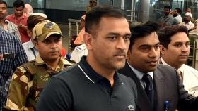 M.S Dhoni adds another jewel to his star-studded garage