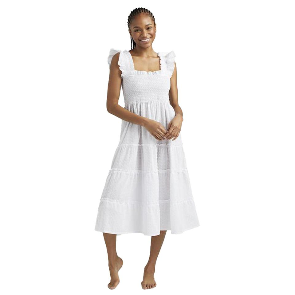 Hill-House-Ellie-Nap-Dress-Swimsuit-Cover-Ups-Products