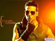 Akshay Kumar on a roll with back-to-back films