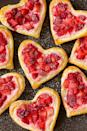 """<p>Mom will feel oh so loved once you serve her these heart-shaped treats.</p><p><strong>Get the recipe at <a href=""""https://www.cookingclassy.com/heart-shaped-strawberry-cream-cheese-breakfast-pastries/"""" rel=""""nofollow noopener"""" target=""""_blank"""" data-ylk=""""slk:Cooking Classy"""" class=""""link rapid-noclick-resp"""">Cooking Classy</a>.</strong></p>"""