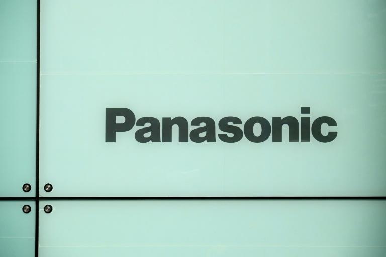 Panasonic is partnering with two Norwegian firms to explore setting up a green battery business targeting the European market