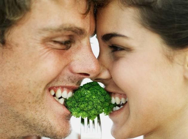 <b>Eat Broccoli:</b> Broccoli is one of the superfoods which can help you effectively prevent cancer. However, it is not recommended to microwave broccoli as it destroys its anticarcinogenic flavonoids. It is best to boil broccoli or eat it raw as a snack.