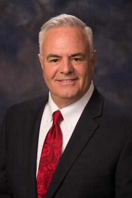 Eisenhower Health in Rancho Mirage, California has named Martin J. Massiello as president and chief executive officer of Eisenhower Health, effective March 1, 2021.