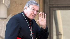 He will instead give a testimony via videolink from Rome. Photo: Yahoo7